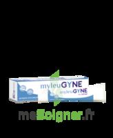 MYLEUGYNE 1 %, crème à LA SEYNE SUR MER