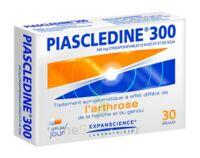 Piascledine 300 mg Gél Plq/30 à LA SEYNE SUR MER