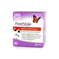 Freestyle Papillon Easy Électrode 2Fl/50 à LA SEYNE SUR MER