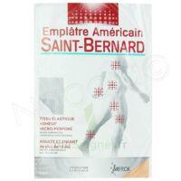 St-Bernard Emplâtre à LA SEYNE SUR MER