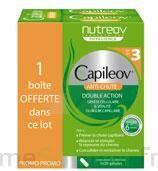 CAPILEOV, bt 90 (tripack 30 x 3) à LA SEYNE SUR MER