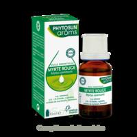 Phytosun Arôms Huiles essentielles Myrte rouge 10 ml à LA SEYNE SUR MER