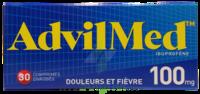 ADVILMED 100 mg, comprimé enrobé à LA SEYNE SUR MER