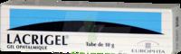 LACRIGEL, gel ophtalmique T/10g à LA SEYNE SUR MER