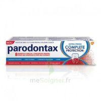 Parodontax Complète Protection Dentifrice 75ml à LA SEYNE SUR MER