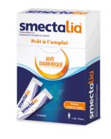 SMECTALIA 3 g Suspension buvable en sachet 12Sach/10g à LA SEYNE SUR MER
