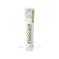 FLUOCARIL bi-fluoré 250 mg Pâte dentifrice menthe T/75ml à LA SEYNE SUR MER