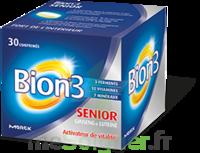 Bion 3 Défense Sénior Comprimés B/30 à LA SEYNE SUR MER