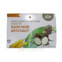 ADP Solution buvable digestion Bio 20 Ampoules/10ml à LA SEYNE SUR MER