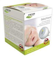 Babyfriend 0058 Appareil ultra-sons moustiques à LA SEYNE SUR MER