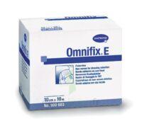 Omnifix Elastic Bande adhésive extensible 10cmx10m à LA SEYNE SUR MER