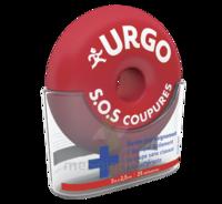 Urgo SOS Bande coupures 2,5cmx3m à LA SEYNE SUR MER