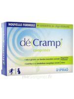 Decramp Comprimé B/30 à LA SEYNE SUR MER
