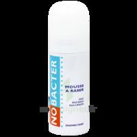 Nobacter Mousse à raser peau sensible 150ml à LA SEYNE SUR MER