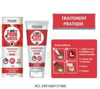 Polidis Shampooing anti-poux et lentes 100ml à LA SEYNE SUR MER