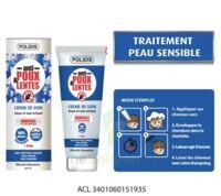 Polidis Crème soin capillaire anti-poux et lentes 100ml à LA SEYNE SUR MER