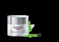 Eucerin Hyaluron-Filler Crème de soin jour peau sèche à LA SEYNE SUR MER