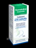 Somatoline Cosmetic Huile sérum anti-cellulite 150ml à LA SEYNE SUR MER