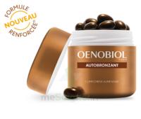 Oenobiol Autobronzant Caps 2*Pots/30 à LA SEYNE SUR MER