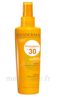 Photoderm SPF30 Spray parfumé 200ml à LA SEYNE SUR MER