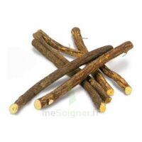 Racine de bois de réglisse naturelle à LA SEYNE SUR MER