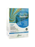 Aboca Natura Mix Advanced Renfort 20 Sachets à LA SEYNE SUR MER