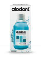 ALODONT S bain bouche Fl PET/200ml+gobelet à LA SEYNE SUR MER