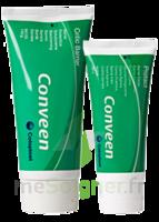 Conveen Protact Crème protection cutanée 100g à LA SEYNE SUR MER