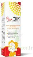 POX CLIN MOUSSE RAFRAICHISSANTE, fl 100 ml à LA SEYNE SUR MER