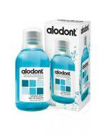 ALODONT Solution bain de bouche Fl/200ml +gobelet à LA SEYNE SUR MER