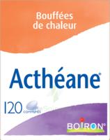 Boiron Acthéane Comprimés B/120 à LA SEYNE SUR MER